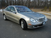 Picture of 2005 Mercedes-Benz E-Class E 320 4MATIC, gallery_worthy
