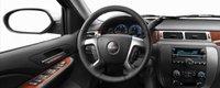 2011 GMC Yukon XL, Driver Seat. , interior, manufacturer
