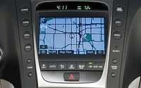 2011 Lexus GS 460, Navigation System., manufacturer, interior