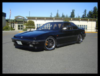 1987 Honda Prelude, This was my ultimate goal..., exterior