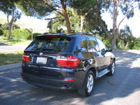 Picture of 2008 BMW X5 3.0si AWD, exterior, gallery_worthy