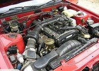 Picture of 1982 Toyota Supra 2 dr liftback L-type, engine