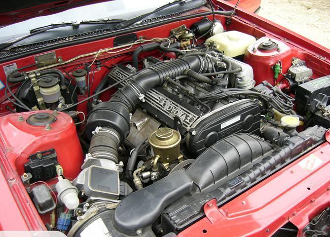 Toyota Supra Dr Liftback L Type Pic on 1989 Toyota Tercel Engine