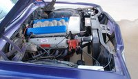 Picture of 1978 Holden Kingswood, engine, gallery_worthy