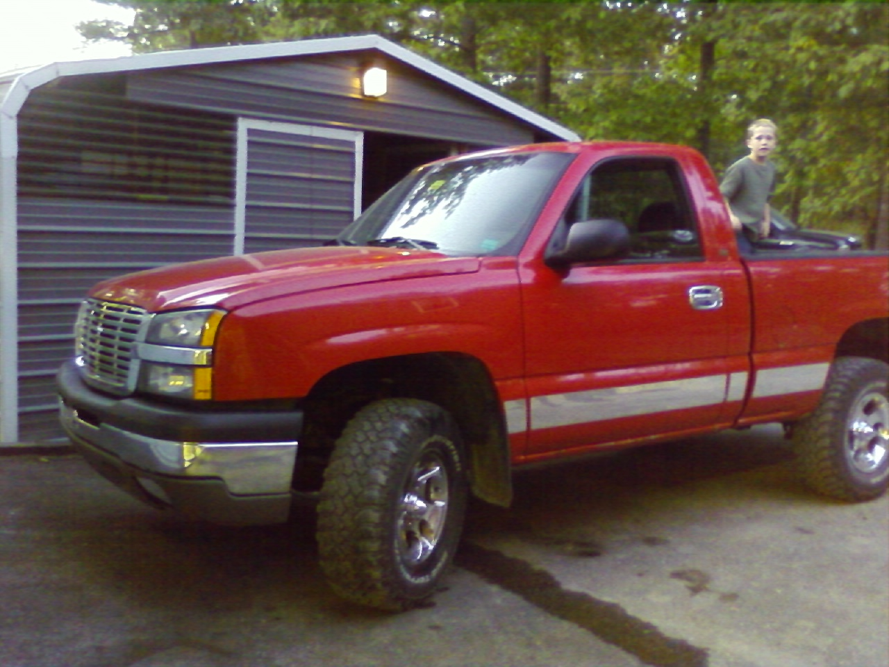 Short Bed 4x4 For Sale Cab Short Bed 4x4 Duramax