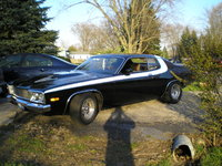 Picture of 1973 Plymouth Road Runner, exterior, gallery_worthy