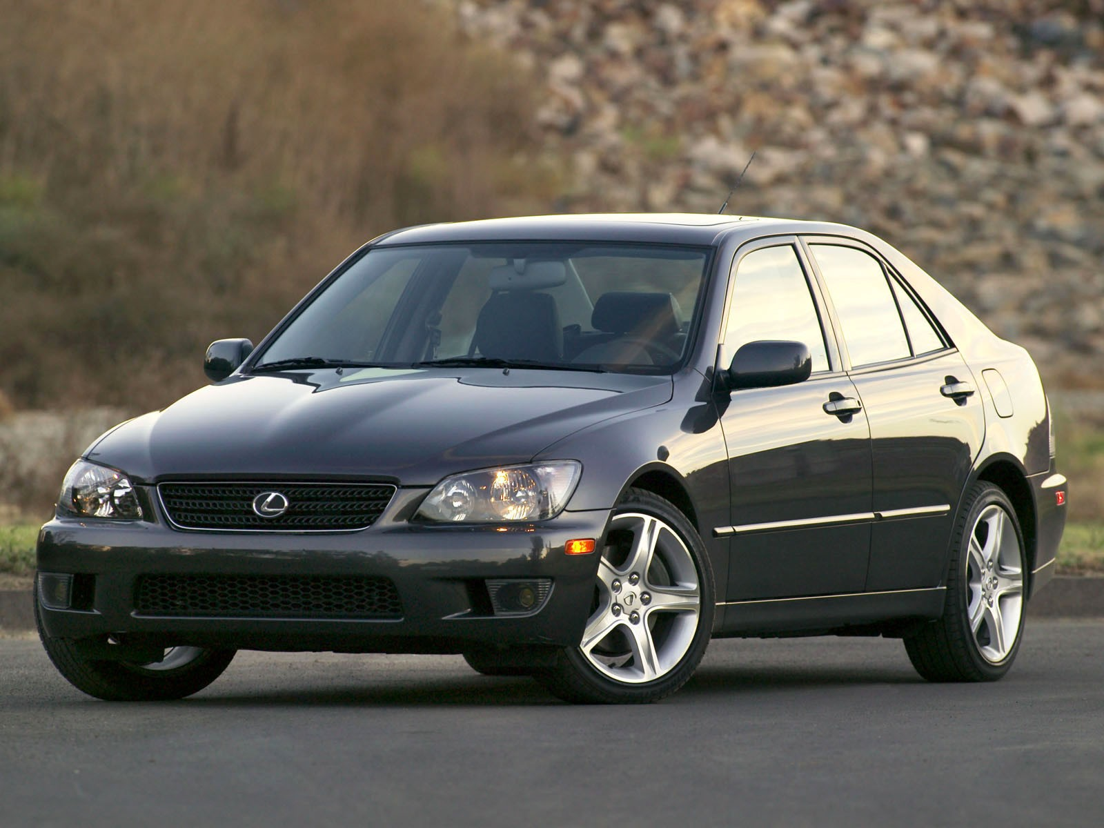 2002 lexus is 300 pictures cargurus. Black Bedroom Furniture Sets. Home Design Ideas