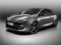 Picture of 2010 Renault Megane, gallery_worthy