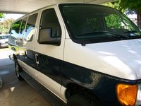 Picture of 2006 Ford E-Series Cargo E-350 Super Duty Ext, exterior