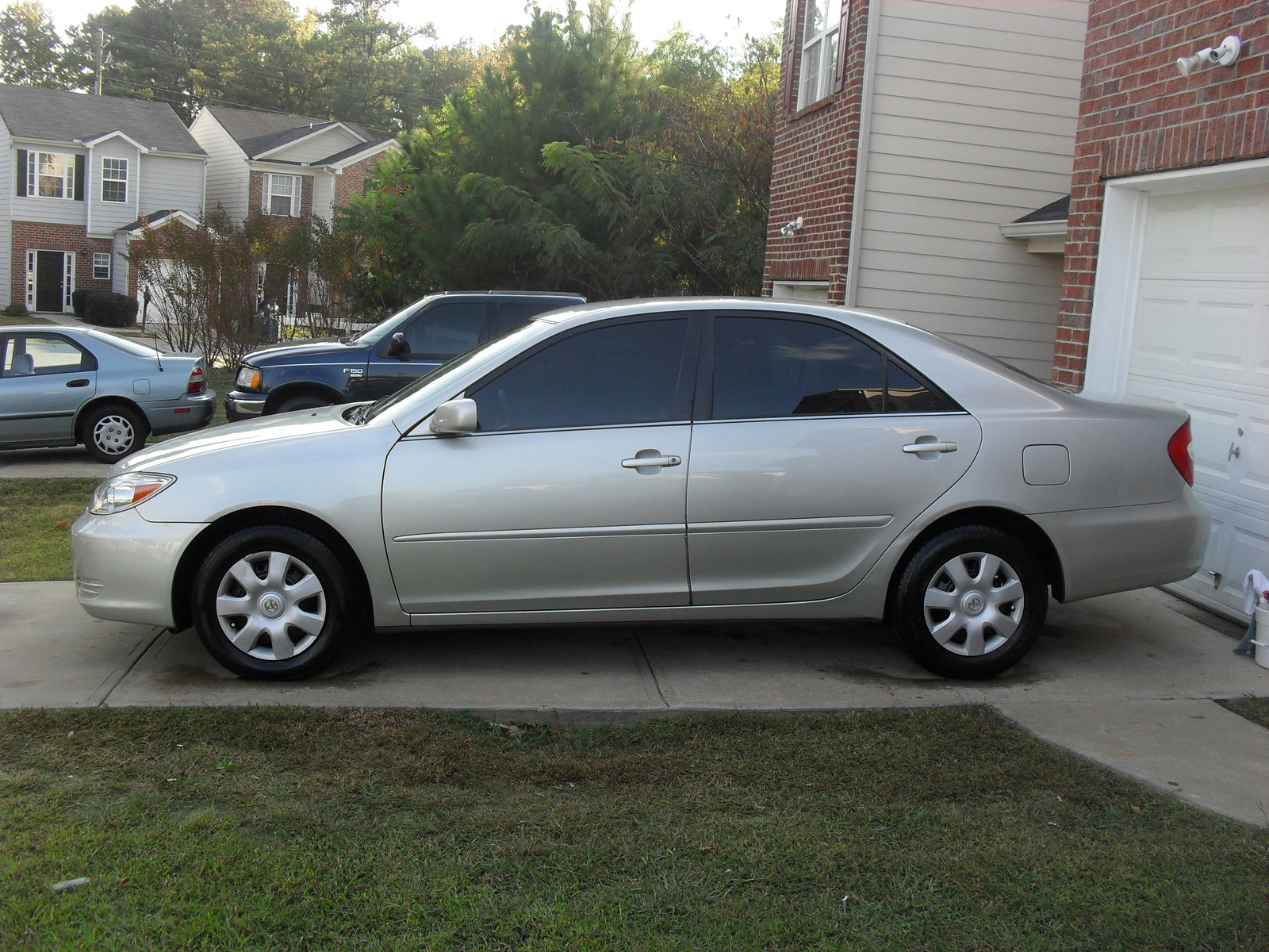 1996 Toyota Camry Pictures C4054 pi36573607 besides Watch also 2003 Toyota Camry Overview C3576 additionally Exterior 62198147 together with Dashboard. on 1992 toyota camry se v6