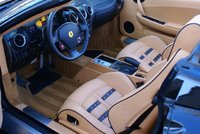 Picture of 2008 Ferrari F430, interior, gallery_worthy