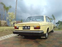 Picture of 1975 Volvo 240, exterior
