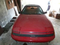 Picture of 1989 Toyota Celica GT-S Convertible, exterior, gallery_worthy