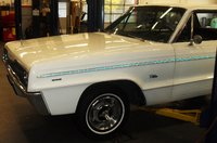 Picture of 1966 Dodge Polara, exterior, gallery_worthy