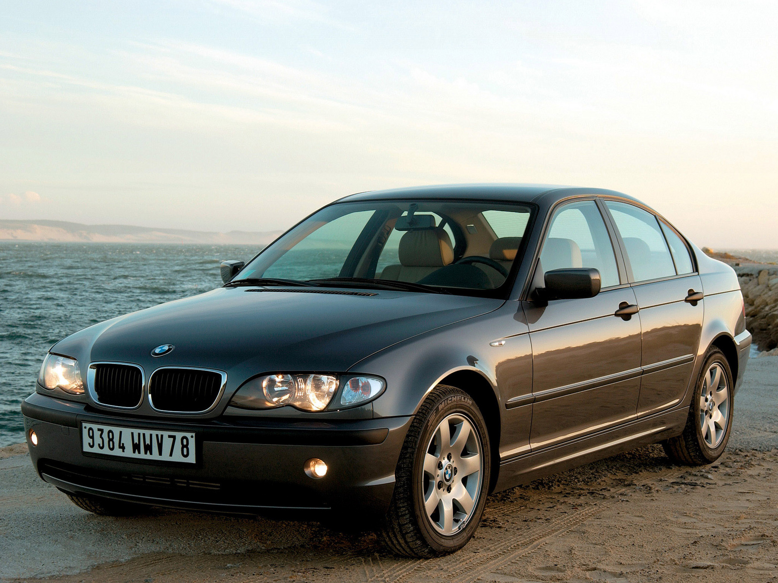 2004 bmw 3 series pictures cargurus. Black Bedroom Furniture Sets. Home Design Ideas