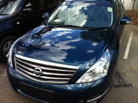 2011 Nissan Maxima, My maxima. So pretty., exterior, gallery_worthy