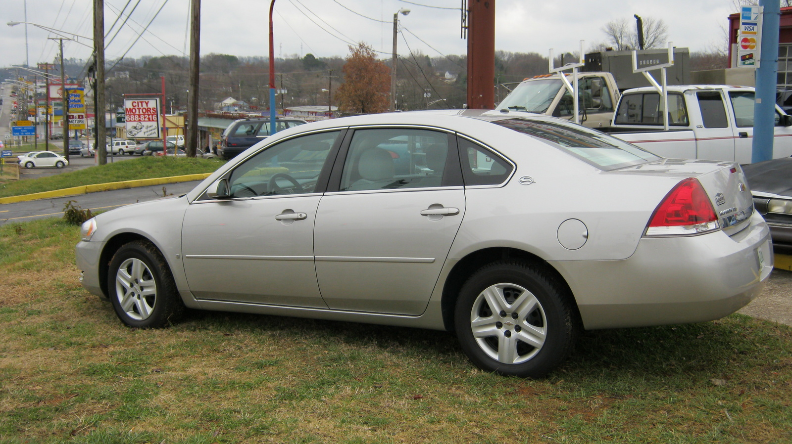 96 IMPALA moreover Stats likewise 2014 Impala in addition Supernatural Liberado Os Nomes Dos Episodios Da 13a Temporada besides 1960490 Official 24 365 Sybian Speaking Just A Moment. on 03 chevy impla