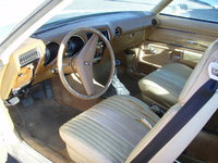 Picture of 1976 Oldsmobile Cutlass Supreme, interior, gallery_worthy