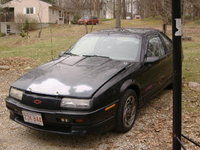 Picture of 1994 Chevrolet Beretta Z26 FWD, gallery_worthy