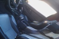 Picture of 1994 Mitsubishi Eclipse Base, interior