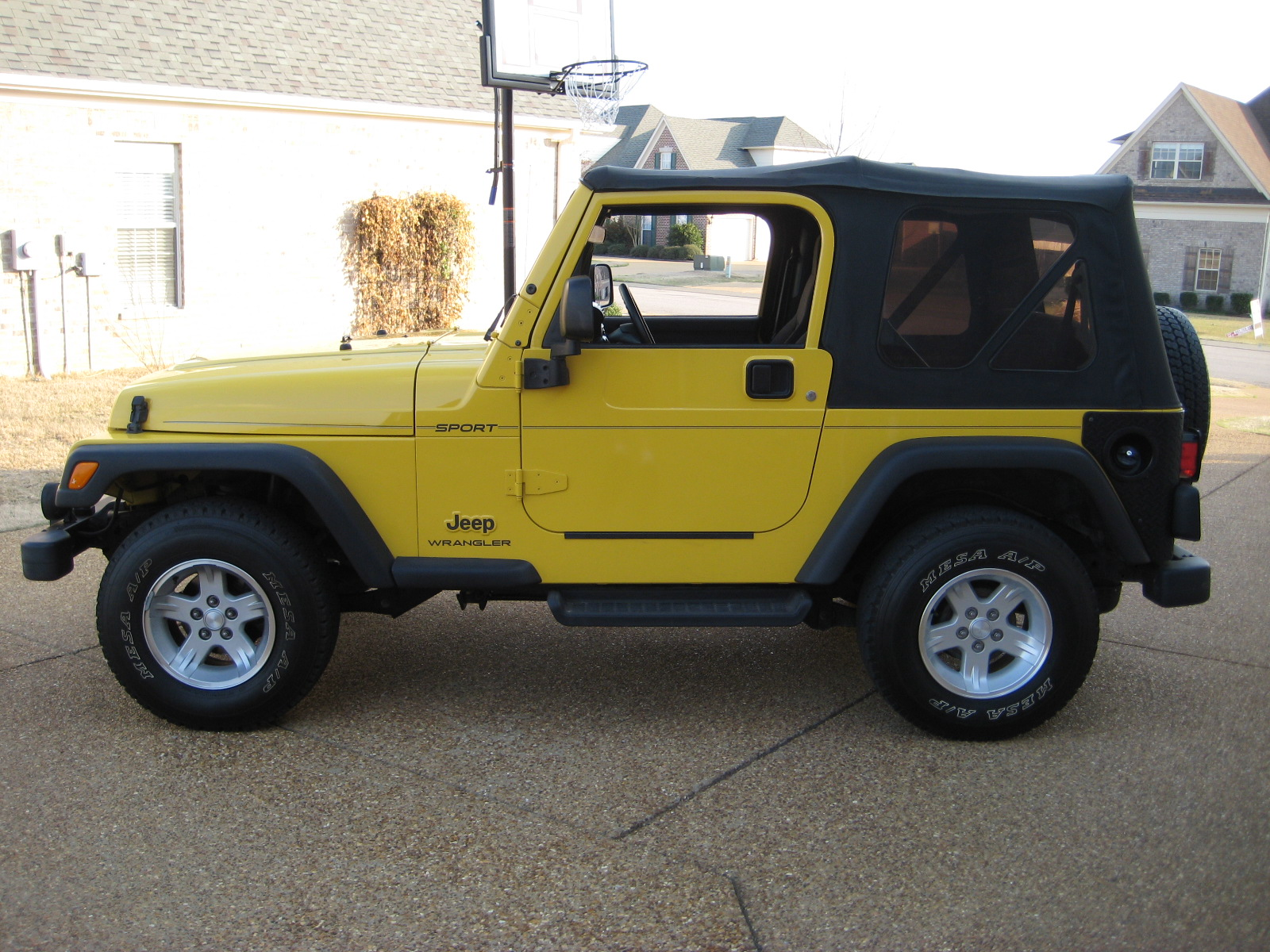 2004 jeep wrangler rubicon for sale cargurus autos post. Black Bedroom Furniture Sets. Home Design Ideas