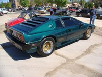 Picture of 1985 Lotus Esprit, exterior