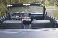 Picture of 1964 Pontiac Le Mans, exterior, interior, gallery_worthy
