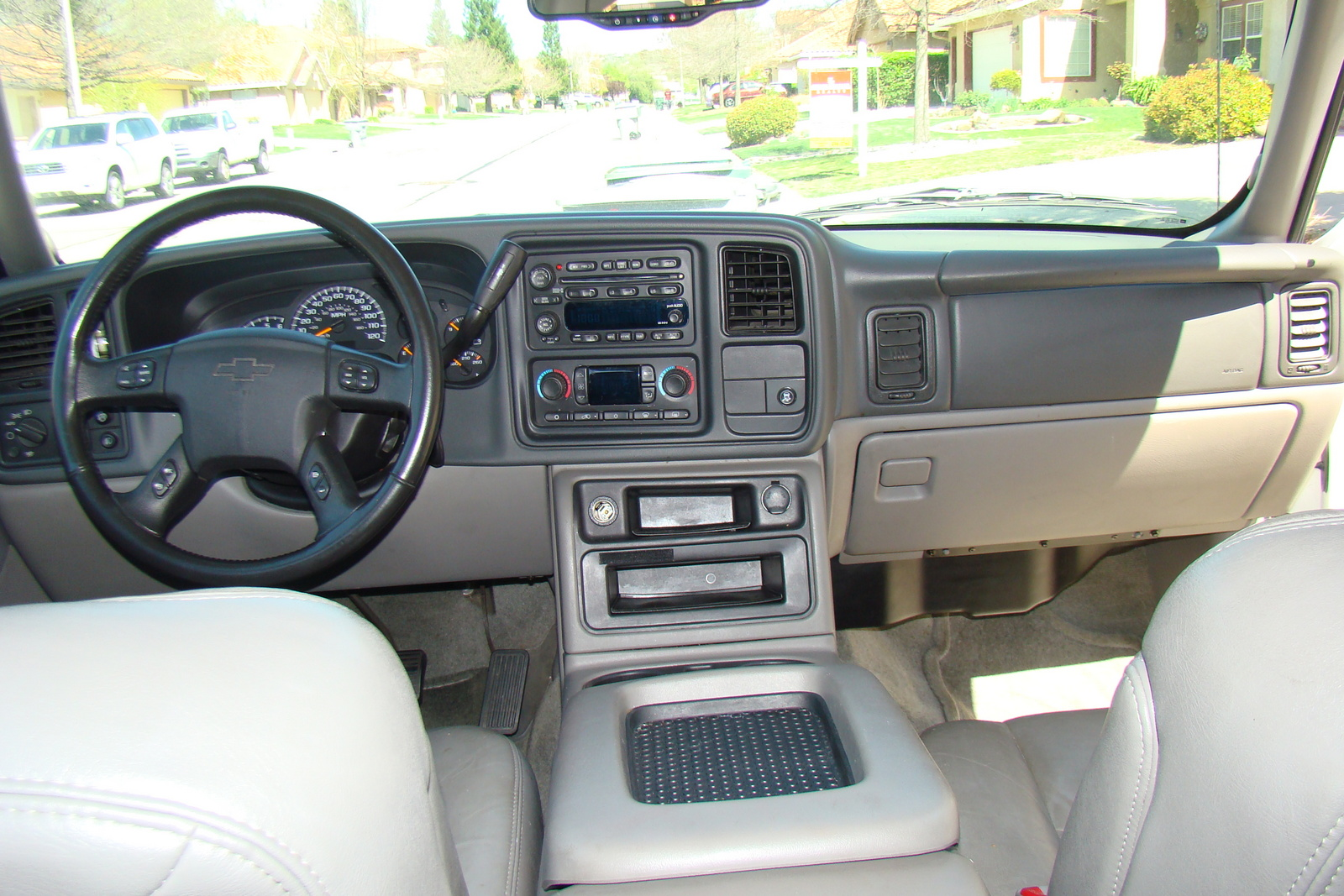 04 Cadillac Escalade Radio Wiring Diagram Wire Data Schema Ats Fuse Box Location 2007 Free 2004