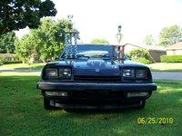 Picture of 1977 Chevrolet Monza, exterior