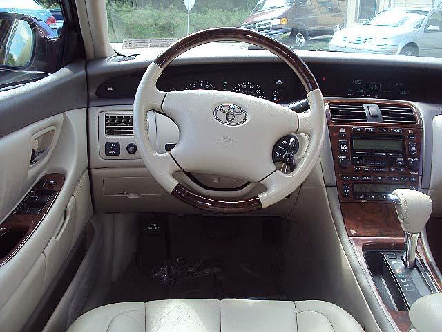 toyota avalon dash diagram  toyota  free engine image for