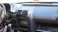 Picture of 1993 Dodge Daytona 2 Dr IROC Hatchback, interior, gallery_worthy