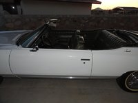 Picture of 1971 Chevrolet Impala, exterior, interior, gallery_worthy