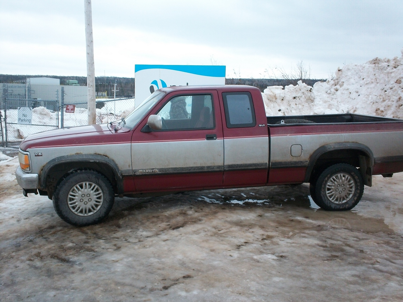 dodge dakota questions dakota shutting off while driving cargurus 1996 Dodge Dakota 4x4 i am not sure what could be the problem i am at my end with this truck