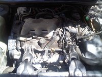Picture of 1996 Chevrolet Lumina 4 Dr LS Sedan, engine