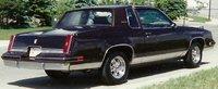 Picture of 1985 Oldsmobile Cutlass Supreme, exterior