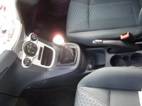 Picture of 2010 Ford Fiesta, interior, gallery_worthy