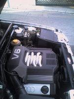 1991 Audi 80 Base, Self Explanatory. German Quality. , engine