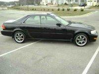 Picture of 1996 Acura TL 3.2 Premium, exterior