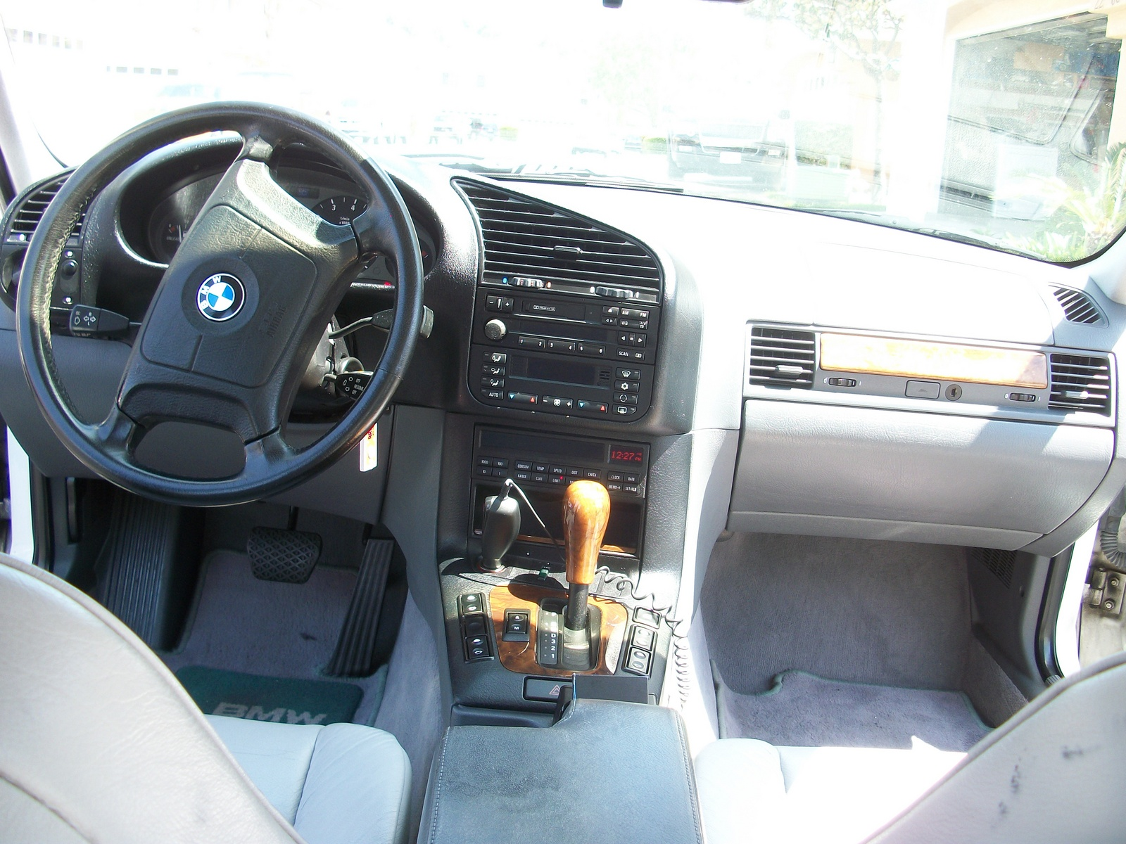 bmw 3 series convertible 2000 furthermore 2000 bmw 323i on bmw m54 bmw vacuum leak moreover further bmw fuse box diagram furthermore