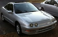 Picture of 1996 Acura Integra LS, exterior, gallery_worthy