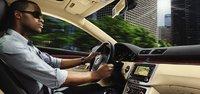 2012 Volkswagen CC, Driver Seat., interior, manufacturer