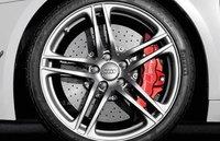 2012 Audi R8, Close-up of tires. , exterior, manufacturer