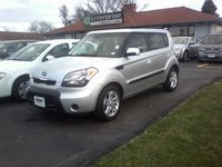 2010 Kia Soul Sport, You can go with this..., exterior, gallery_worthy