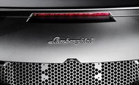 2010 Lamborghini Murcielago, Close-up of exterior detail. , exterior, manufacturer