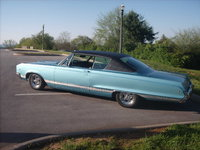 Picture of 1968 Dodge Monaco, exterior