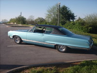 Picture of 1968 Dodge Monaco, exterior