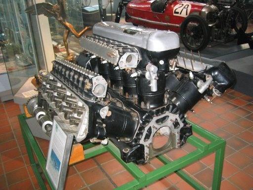 Audi W12 Engine Cutaway also Bentley W1 2 Engine Diagram in addition Audi R8 V1 0 Engine Specs together with Bugatti W16 Engine Diagram furthermore Bentley W1 2 Engine Diagram. on w12 engine cutaway diagram
