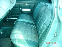 Picture of 1971 AMC Matador, interior, gallery_worthy