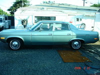Picture of 1971 AMC Matador, exterior, gallery_worthy