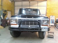 78fordguy